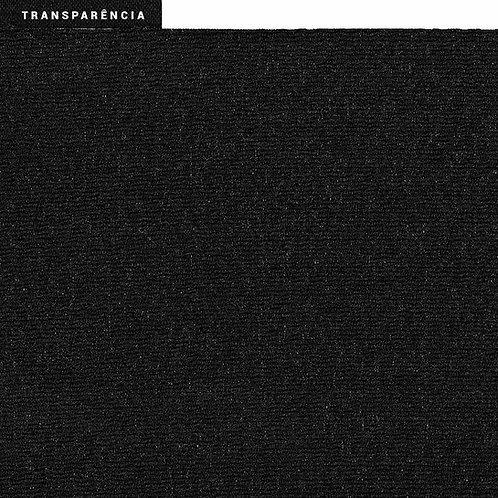 Telaflex Preto [ cod. 418 ]
