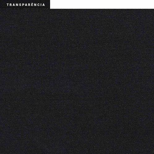 Material Preto [ cod. 056 ]