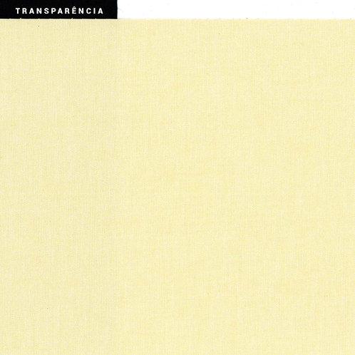 Telaflex Amarelo [ cod. 085 ]