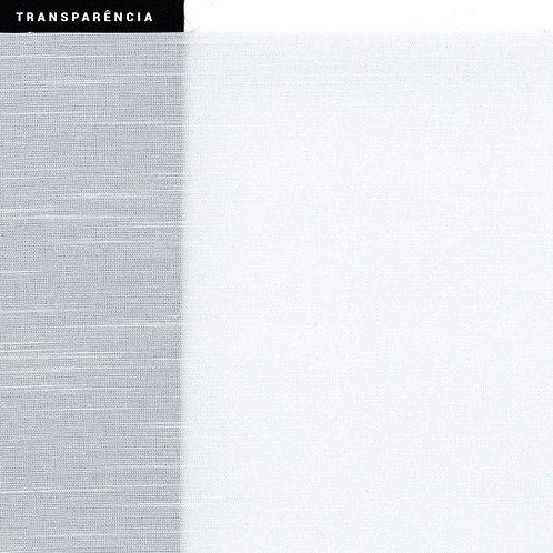 Telaflex Branco [ cod. 459 ]