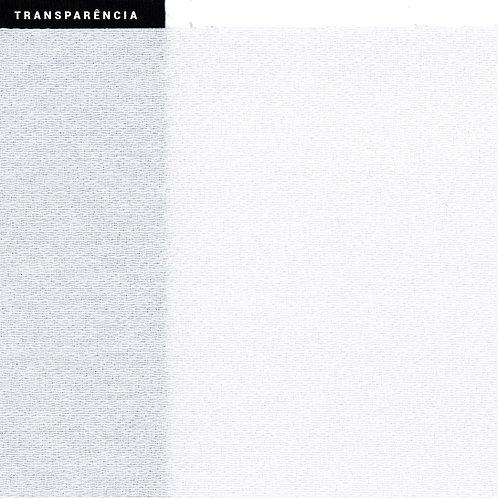 Telaflex Branco [ cod. 415 ]