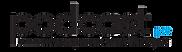 Podcastpro logo