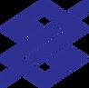 Banco_do_Brasil-logo-5A0937E9EF-seeklogo