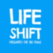 LIFE SHIFT3.png