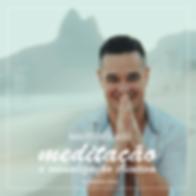 CAPA_MASTERCLASS_-_MEDITAÇÃO_E_VISUALIZA