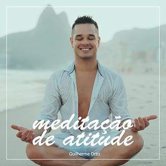 CAPA MEDITACAO DE ATITUDE CAPA.png