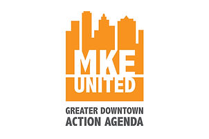 MKE United logo for post.jpg
