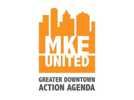 MKE United Statement Regarding Events In Sherman Park