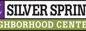 Zilber Family Foundation Grant to Benefit Silver Spring Neighborhood Center