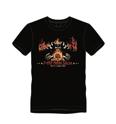 7-Pot Primo T-Shirt