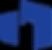HMSA Logo