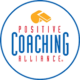 Positive Coaching Alliance.png