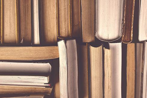 Used%20Books%20_edited.jpg