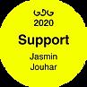 GDG_Label_Support_JasminJouhar.png
