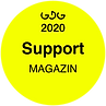 GDG_Label_Support_MAGAZIN.png