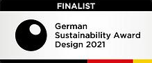 DNP_2021_SIEGEL-Design_FINALIST_EN.png