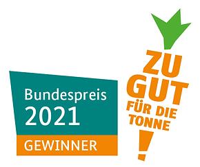 BMEL_ZGFDT_BuP_2021_Gewinner_72dpi_RGB.p