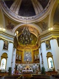 Madrid_-_Iglesia_de_Santiago_y_San_Juan_