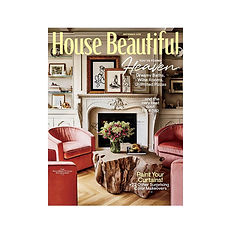 HouseBeautiful_Cover.jpg