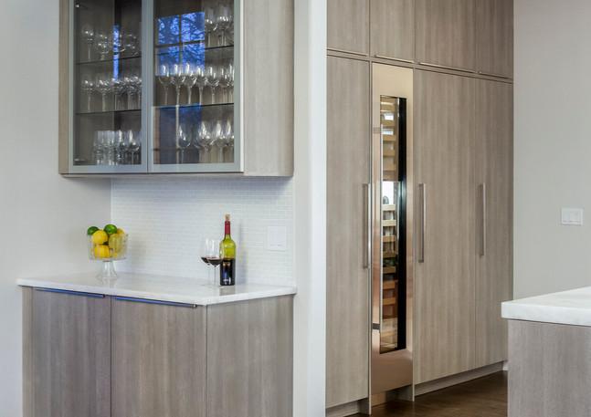 smi bar and fridge wall after.jpeg