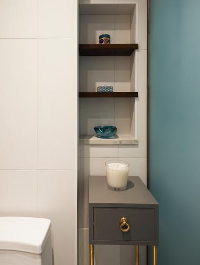 bathroom water closet niche.jpg
