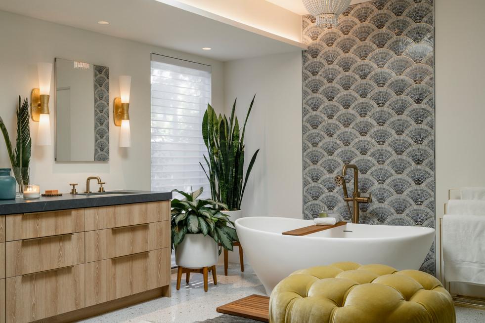 9-Master Bath 1.jpg
