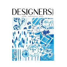 Designers_02.jpg