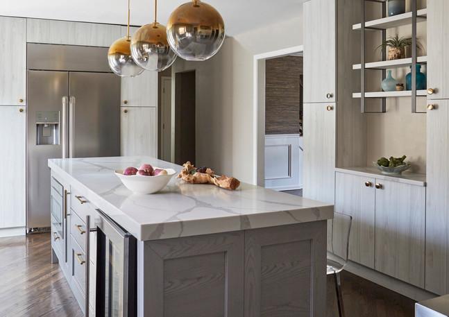 smi kitchen facing refrigerator.jpg