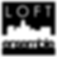 LoftBlackLogo_5x5.png