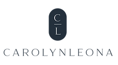CL_PrimaryLogo_final.png