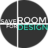 sfrd-logo-grey_300px2.png