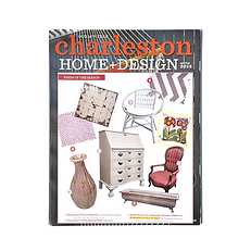 CharlestonHome&Design.png