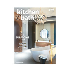 Kitchen&Bath_2019.jpg