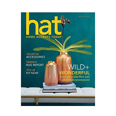 HAT_Aug_Cover.jpg