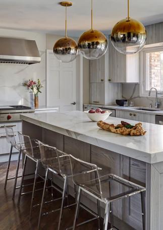 smi kitchen wide angle facing sw.jpg