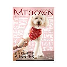 MidtownMagazineJF19.jpg