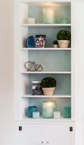 smi bookcase close up after.jpeg