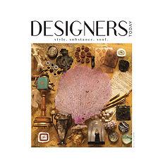 Designers_01.jpg