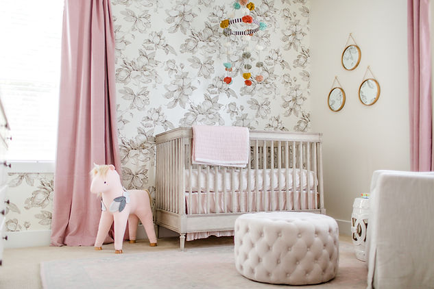 bedford bungalow nursery (9).jpg