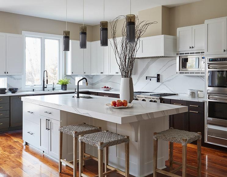 smi kitchen facing sinks.jpg