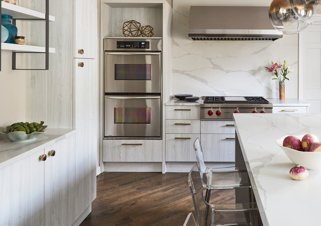 smi kitchen oven wall.jpg