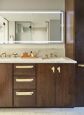 bathroom mirror1.jpg