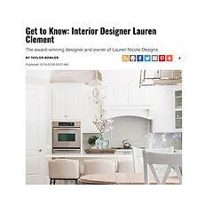 LaurenClement.jpg