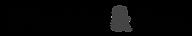 logo-oneline.png