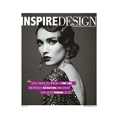InspireDesign_Cover.jpg