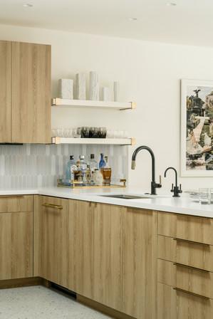 6-Kitchen 6.jpg