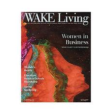 WakeLiving.jpg