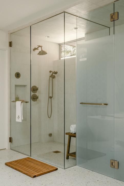 10-Master Bath 2.jpg
