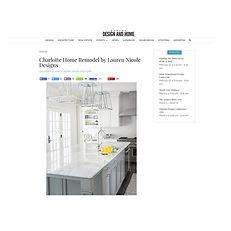 InspireDesign&Home.jpg