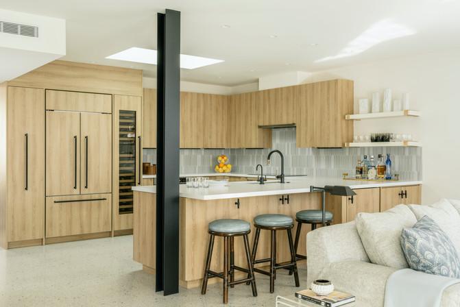 5-Kitchen 5.jpg